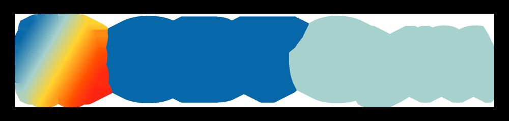 Online CBT